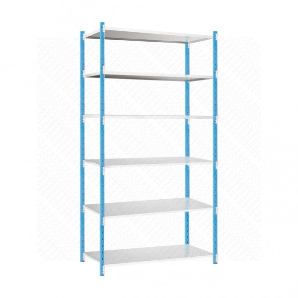 armabo.com/1158-thickbox/etagere-metallique-agria-6-tablettes-kit-depart-b2m