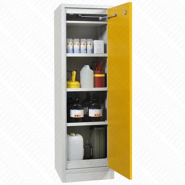 armoire anti feu faro dh8 t30 solvants armoires anti. Black Bedroom Furniture Sets. Home Design Ideas