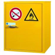 Armoire de sécurité isolée KLEE S10