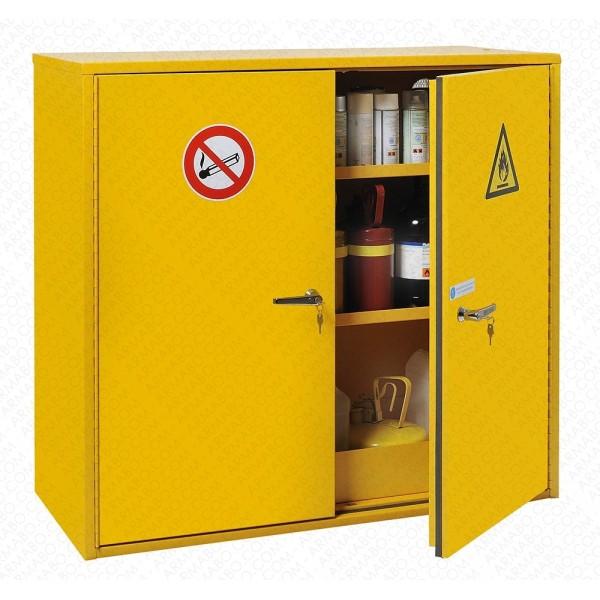 armoire ventilée klee s32 - ventilation auto | armoires ventilée