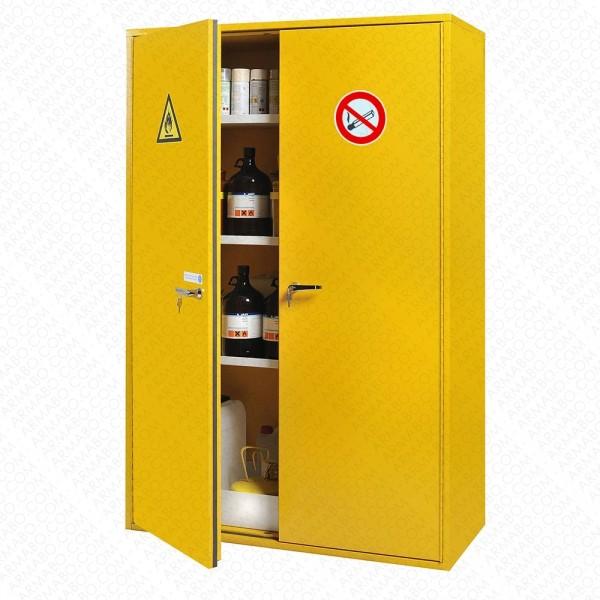 armoire ventilée klee s65 isolée - ventilation auto | armoires