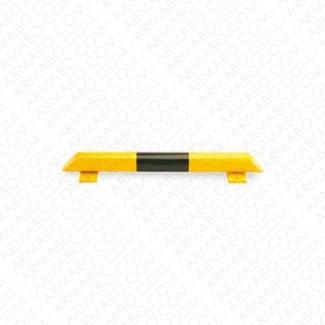 Barre de protection niveau de sol - L800