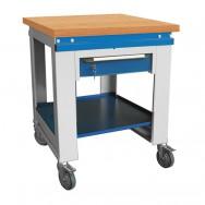 Servante d'atelier 1 tiroir Armabo - Multiplis