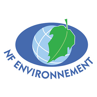 Nf Environnement - Armabo.com