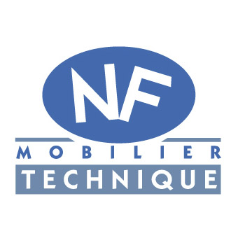 NF Mobilier Technique - Armabo.com